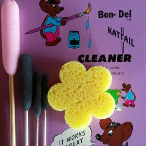 Bon-Del Products